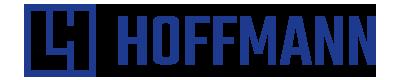 Lorenz Hoffmann GmbH